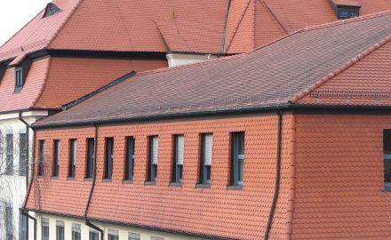 Graf-Muenster-Gymnasium_004